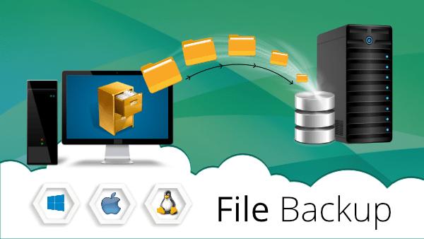 Image result for backup images