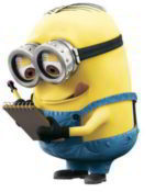 Minion_Research